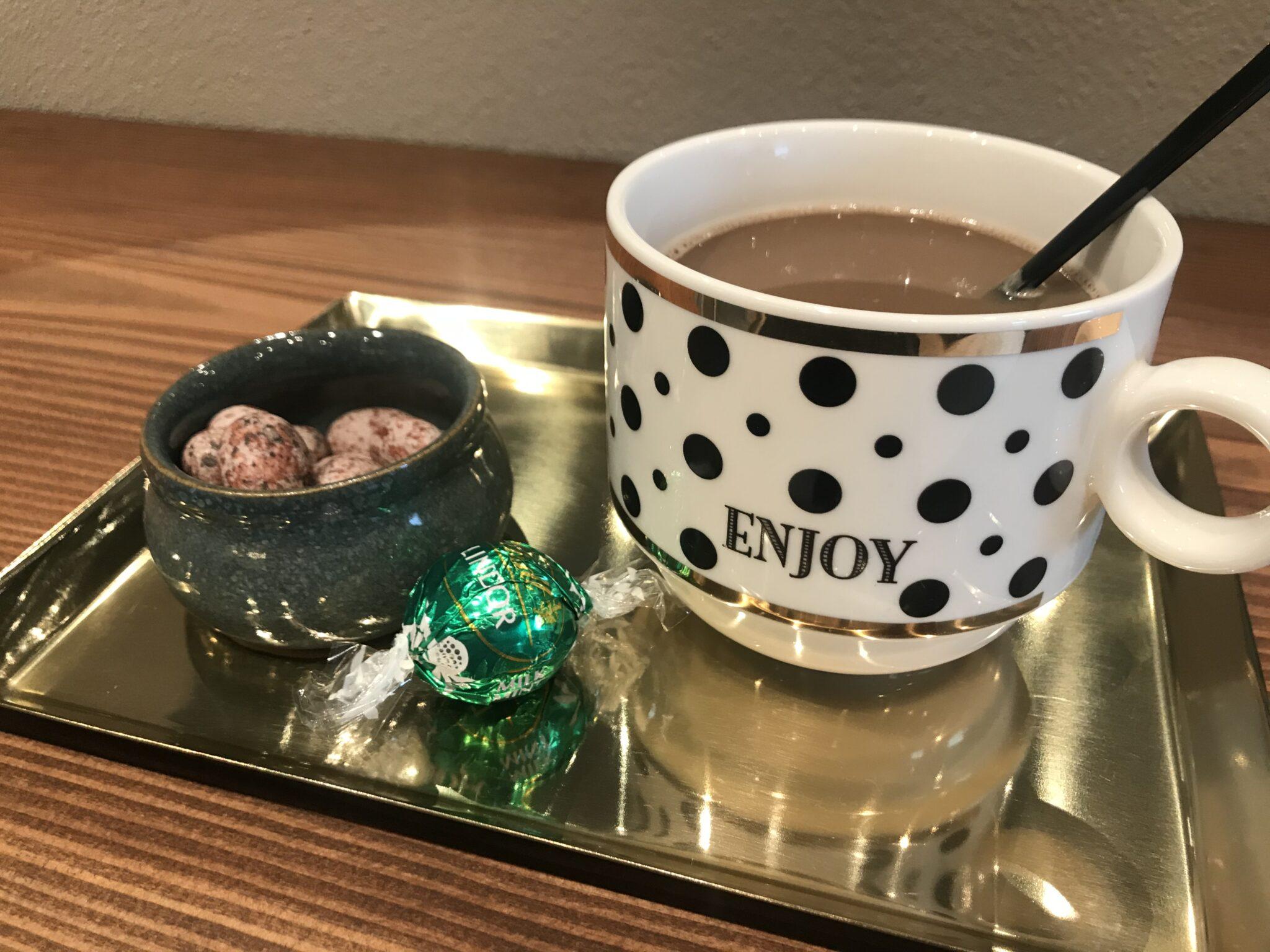 Kaffekop NJ